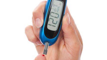 Un nou canal Youtube pentru bolnavii de diabet