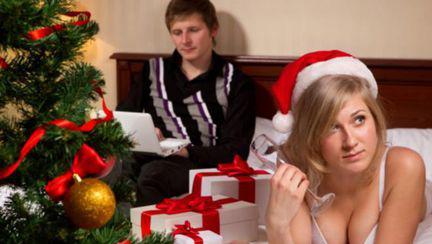 Horoscop: Cum stai cu dragostea în luna decembrie