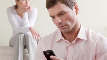 Relaţii: 5 moduri de a vindeca gelozia