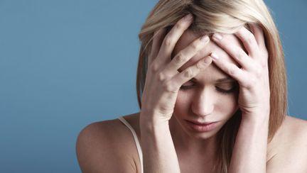 Sănătate: Suferi de îngrijorare cronică?