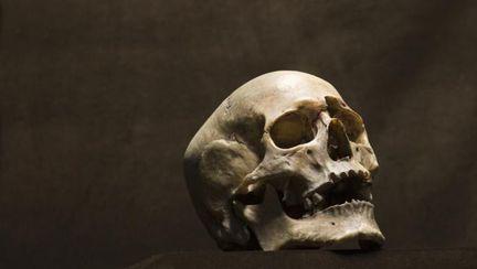 Scârbos: Top 4 muzee horror din lume. Ai curajul să mergi în vacanţă aici?