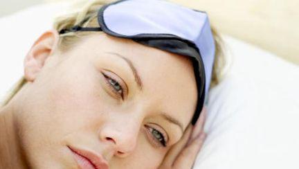 Depresia şi insomnia se vindecă la psihiatru
