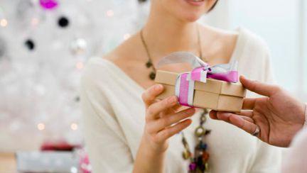 Moş Nicolae: Cele mai frumoase idei de cadouri pentru cei dragi