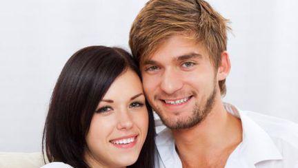 Relaţii – Descoperă în câte moduri îţi poţi iubi partenerul