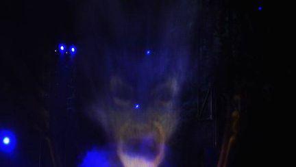 Paranormal: Sunt duhuri în casa ta?