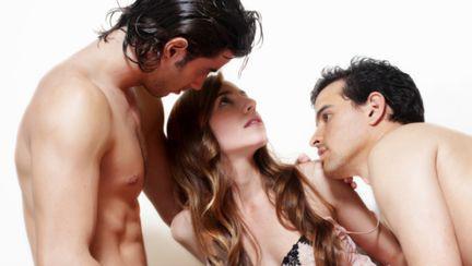 Şocant? 4 genii despre care nu ştiai că au fost obsedaţi sexual
