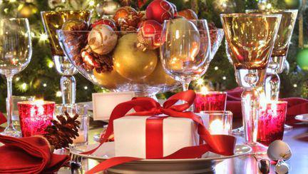 Masa de Crăciun: Istoria reţetelor tradiţionale (Partea 1)