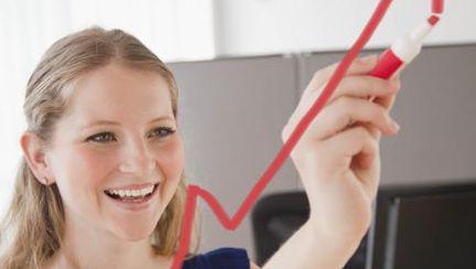 Totul despre piaţa muncii în 2013