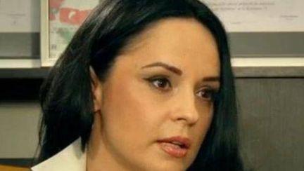 Andreea Marin, tristă după divorţ. Cât de mult s-a schimat în câteva săptămâni