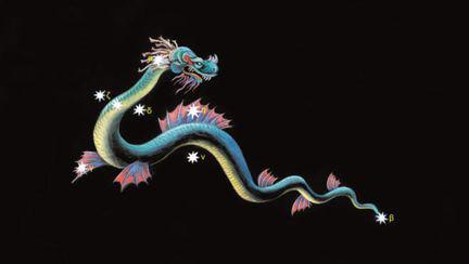 Horoscop chinezesc: Ce ne aşteaptă în anul Şarpelui de Apă
