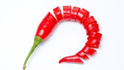 Dietă: Slăbeşti în timp record cu ajutorul mirodeniilor