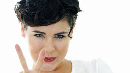 5 trăsături care fac din femei un negociator excelent