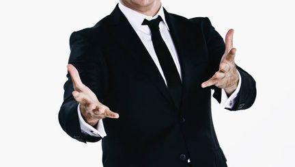 """Dan Bittman: """"Eu sunt cel câştigat din experienţa X-Factor"""""""