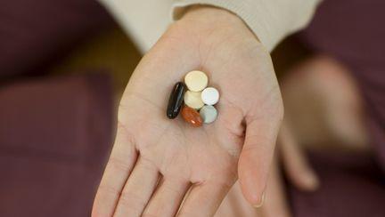 Sănătate: Fibromul nu înseamnă cancer! Cul îl tratezi?