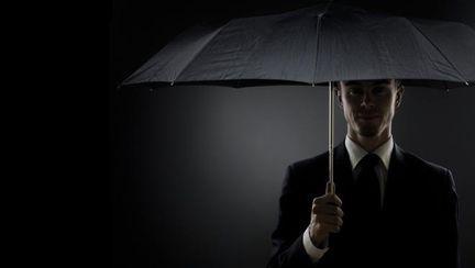 Vieţi duble: Top 4 oameni cu identităţi secrete