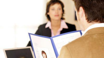 Anunţuri de angajare: Confuziile create de titlul joburilor