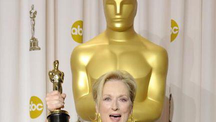 Oscar 2013: Astăzi se anunţă nominalizările