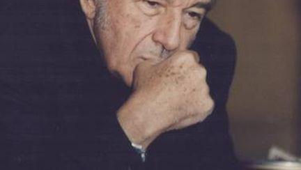 Trupul regizorului Sergiu Nicolaescu a fost depus la Cercul Militar