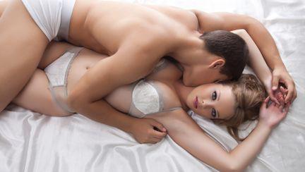 Sex: De ce obiceiuri ar trebui să scapi în 2013
