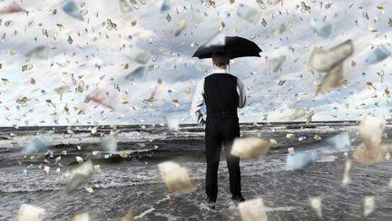 Cum să trăieşti fără bani: Top 3 poveşti de succes
