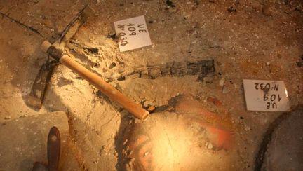 Scârbos: Top mumii ciudate care au speriat cercetătorii
