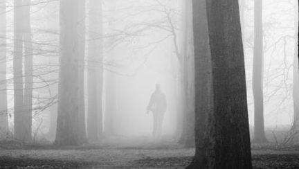 Mistere: Fenomenele ciudate învăluie Munţii Buzăului