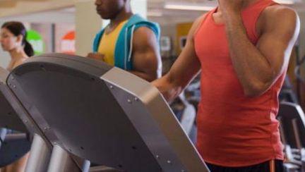 Cele mai întâlnite greșeli în antrenamentele cardio – cum să le eviți