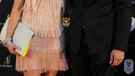 """Presa locală, despre atletul Oscar Pistorius, care şi-a ucis iubita: """"E paranoic"""""""