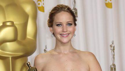Oscar 2013: Vezi lista câştigătorilor!