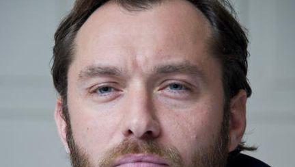 Actori sexy, cu barbă în filme