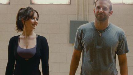Oscar 2013: Vezi cine are cele mai multe şanse la premii!