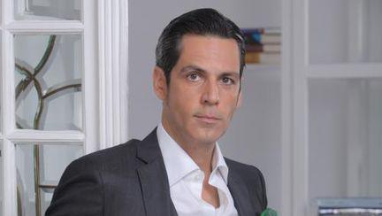 Ştefan Bănică, primul interviu după anunţarea divorţului