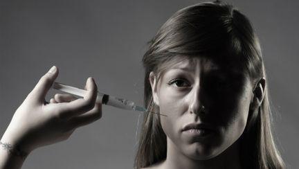 Cum îngrijeşti pielea sensibilă