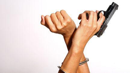 Şocant: Top 3 crime misterioase nerezolvate. Poţi ajuta?
