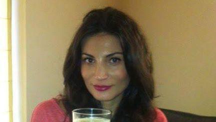 Ioana Ginghină a descoperit băutura minune. Vezi ce beneficii are!