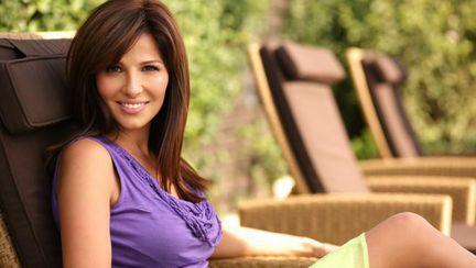 Oana Cuzino: Nu-mi doresc să fiu slabă, grăsimea feminină este atractivă