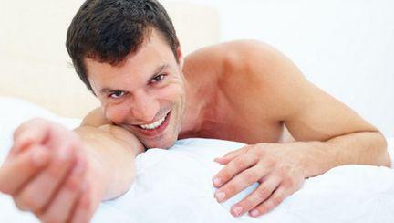 Sex: 6 minciuni pe care bărbaţii le spun femeilor