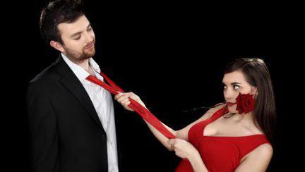 Sex: 3 lucruri pe care poate nu le ştiai despre bărbaţi