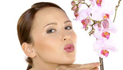 """Dr. Dana Miricioiu: """"Vrei să ai un ten superb primăvara aceasta? Îţi spun un secret!"""""""