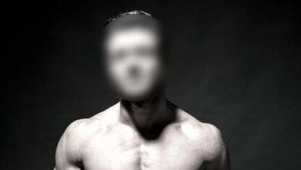 Ghiceşte vedeta: Al cui este acest corp perfect?