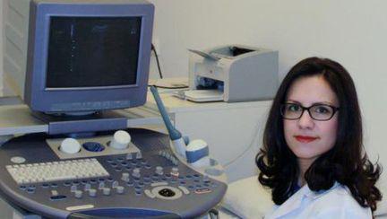 Dr. Roxana Chirilă răspunde la întrebările pe obstetrică–ginecologie! Astăzi despre un virus periculos!