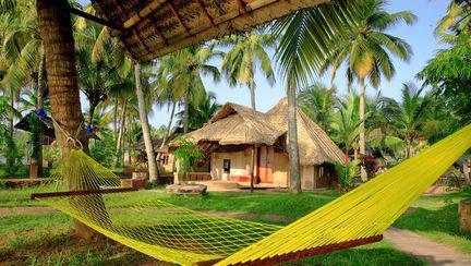 Kerala: Vacanţă exotică în India cu paradisuri naturale şi plimbări pe elefanţi