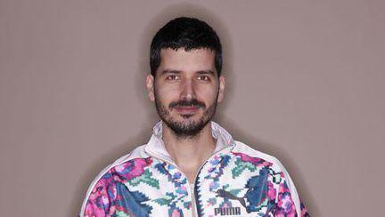 """Dan Pierşinaru: """"Bijuteria de autor înseamnă concept, idee"""""""