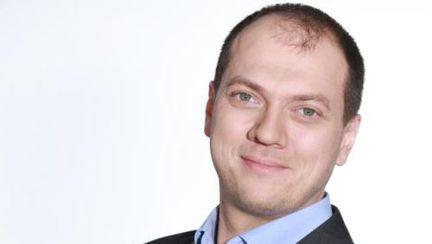 Dr. Florin Juravle îţi răspunde la întrebări: chirurgia asimetriilor sânilor!