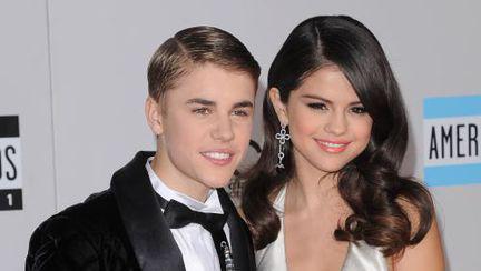 Justin Bieber și Selena Gomez s-au împăcat?