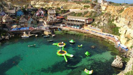 Malta, o soluţie fericită pentru turiştii iubitori de frumos