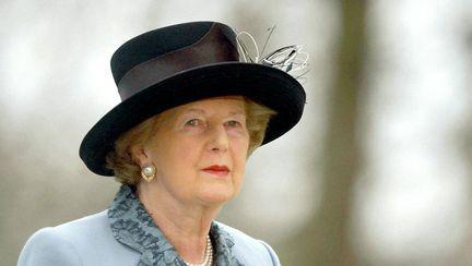 Margaret Thatcher, Doamna de Fier a Marii Britanii, a murit la 87 de ani