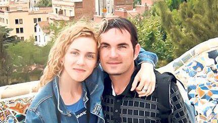 Fostul logodnic al Michaelei Niculescu: «Am aflat de pe internet că Mica a murit»