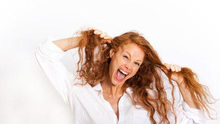 Cele mai eficiente terapii care te scapă de stres