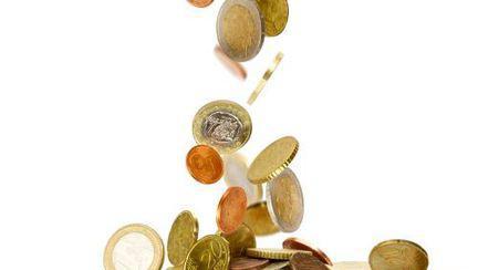 Sfaturi utile în negocierea salariului